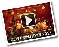New Primitives 2013