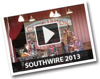 Southwire 2013